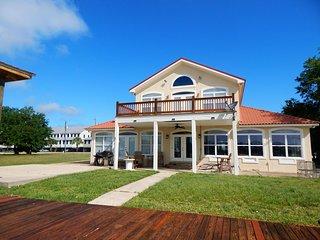015 Red Roof Inn