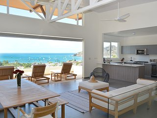 Villa Estrella 3 Deluxe 4BR 3.5BATH, Private Pool, Private Terrace, Amazing View