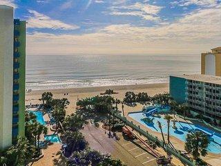 1054 Coral Beach