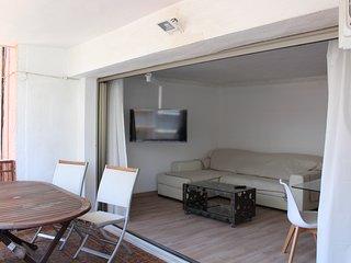 Precioso Apartamento recien reformado.
