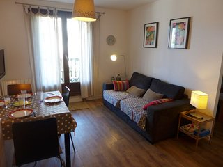 2 bedroom Apartment in Cabourg, Normandy, France : ref 5058869