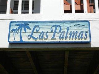 Las Palmas Home #64622