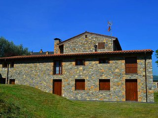 Rental House Bellver de Cerdanya