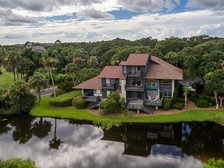 4956 Turtle Point Villa
