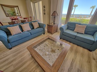 Gulf Crest Condominium #0106