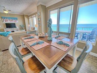 Gulf Crest Condominium #1002