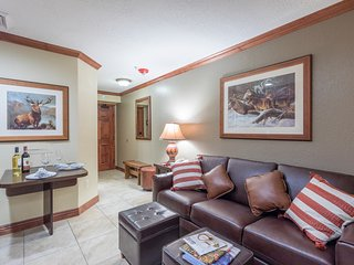 Westgate Resort Bliss Suite