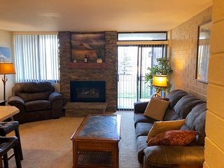 1704 Captain molly Drive Condo