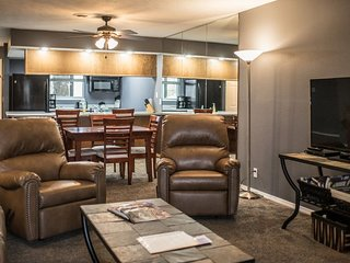 Pointe Royale Condo #1012814