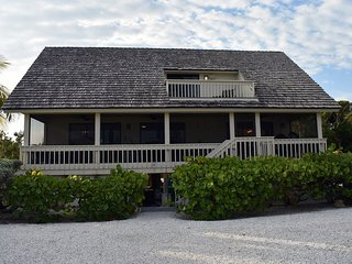 South Seas Beach House 29