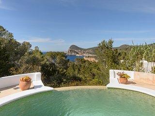Cala Salada, Villa 5StarsHome Ibiza