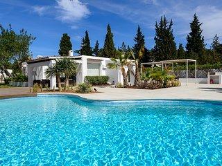 Can Martona, Villa 5StarsHome Ibiza