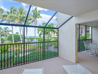 Sea Oats Unit 133 Condo