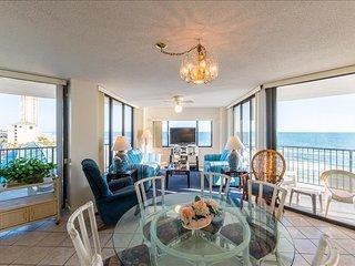 Aqua Vista  W706 Condominium