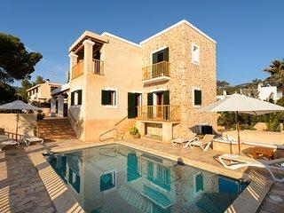 Sa Punta, Villa 5StarsHome Ibiza