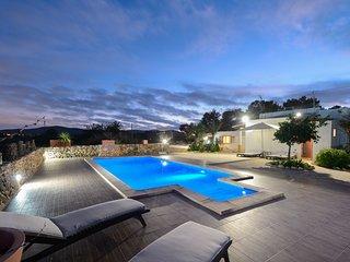 Sa Cuina, Villa 5StarsHome Ibiza