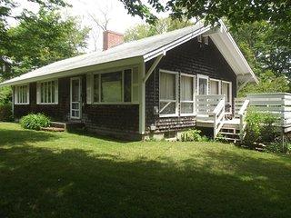 15 Sidney Street Home