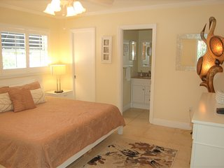 ********* Siesta Key Cottages