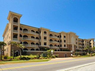 Villa Coyaba 301 - 3016 Scenic Highway 98