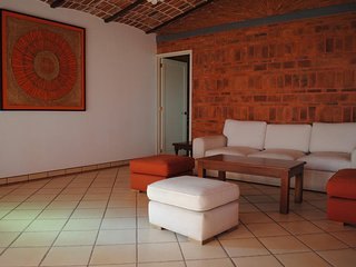 Calle la Puerta - Master suite with Jacuzzi #1