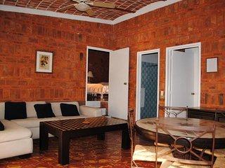 Calle la Puerta - Special Double Villa #1