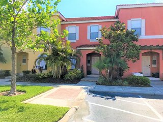 169 Pompano Beach Dr Townhouse