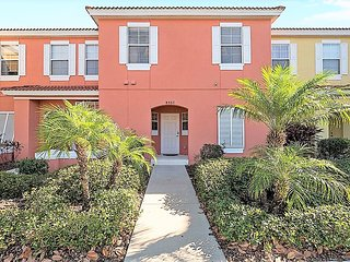 8553 Bay Lilly Loop Townhouse
