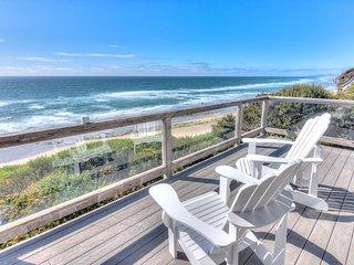 Our Ocean Vista
