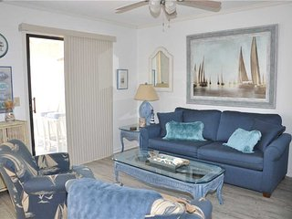 Drift Away ( 2-Bedroom Condo )
