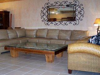 Sonoran Sea Resort 108W