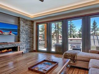 Luxury3Br Residence steps from Heavenly Village & Gondola