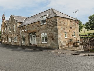 23 ROSEDALE ABBEY, North York Moors, countryside views, WiFi