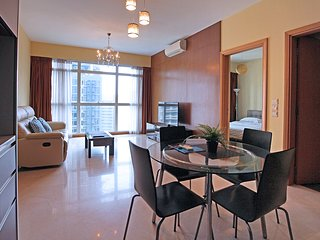 1 BEDROOM APARTMENT NEAR TANJONG PAGAR MRT