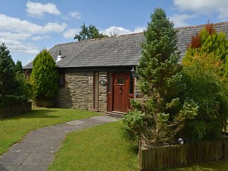 Woodpecker's Barn - Holiday Cottages in Cornwall