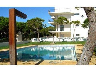 2 bedroom Villa in Albufeira, Faro, Portugal - 5238899