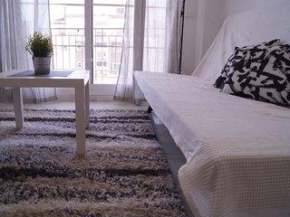 Magnifico apartamento en Mijas