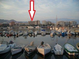 VISITELO EN YO U TUBE:pongay active subtitulos:piso alquiler paseo maritimo Adra
