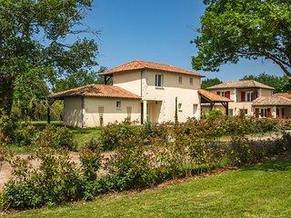 Villa Chene