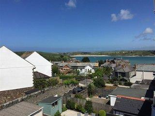Glynn View