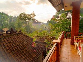 Bali Ubud Shanti
