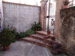 Casa Casciano