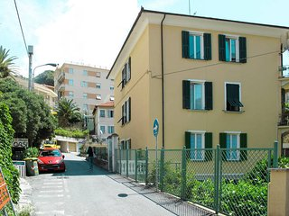 3 bedroom Apartment in Finale Ligure, Liguria, Italy : ref 5637763