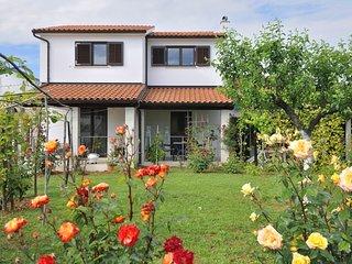 2 bedroom Villa in Poreč, Istarska Županija, Croatia : ref 5426295