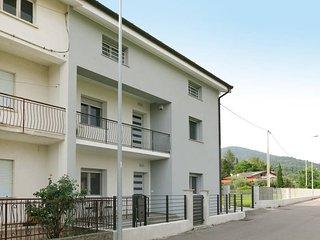 3 bedroom Villa in Togliano, Friuli Venezia Giulia, Italy - 5637761
