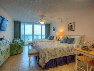 319 - Island Inn