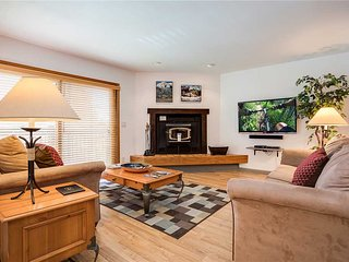 Ranch at Steamboat - RA215