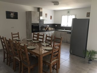 France Holiday rentals in Rhone-Alpes, Saint-Montan
