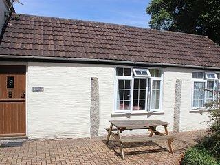Granary - Summercourt Cottages