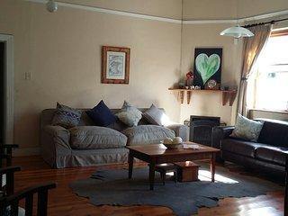 Die Tuis Huis Guesthouse