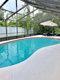 NEW*OPEN*MODERN*POOL HOME*CLOSE TO BEACH  ,GOLFCOURSE,GREAT LOCATION *BEAUTIFUL